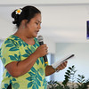Modern Diplomacy for Small States - Workshop