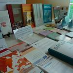 Diplo publications