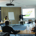 Just-in-time Course on Internet Governance, March 20, 2014